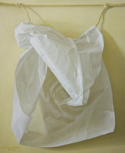 Bravo_Papel_Blanco_White_Paper_Full_Size_2010_oil_on_canvas_46_x_38_cm_NON_50_410